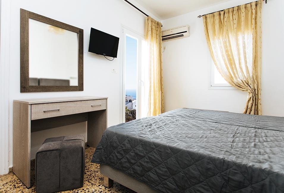 single-room111