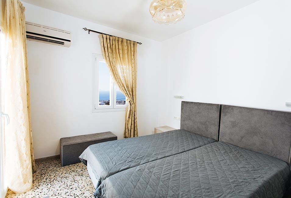 single-room122222