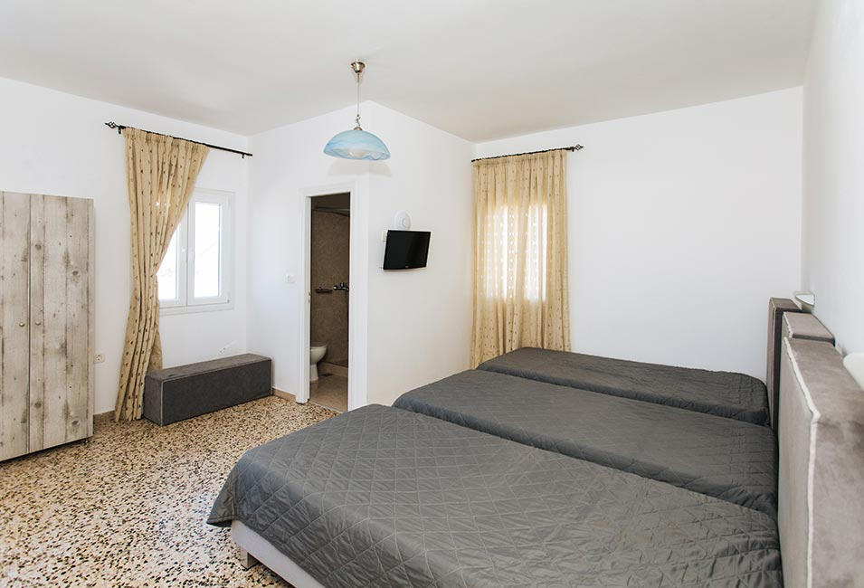 single-room13333
