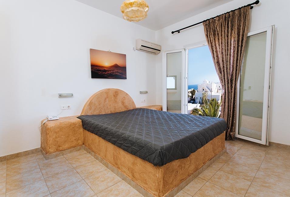 single-room144444