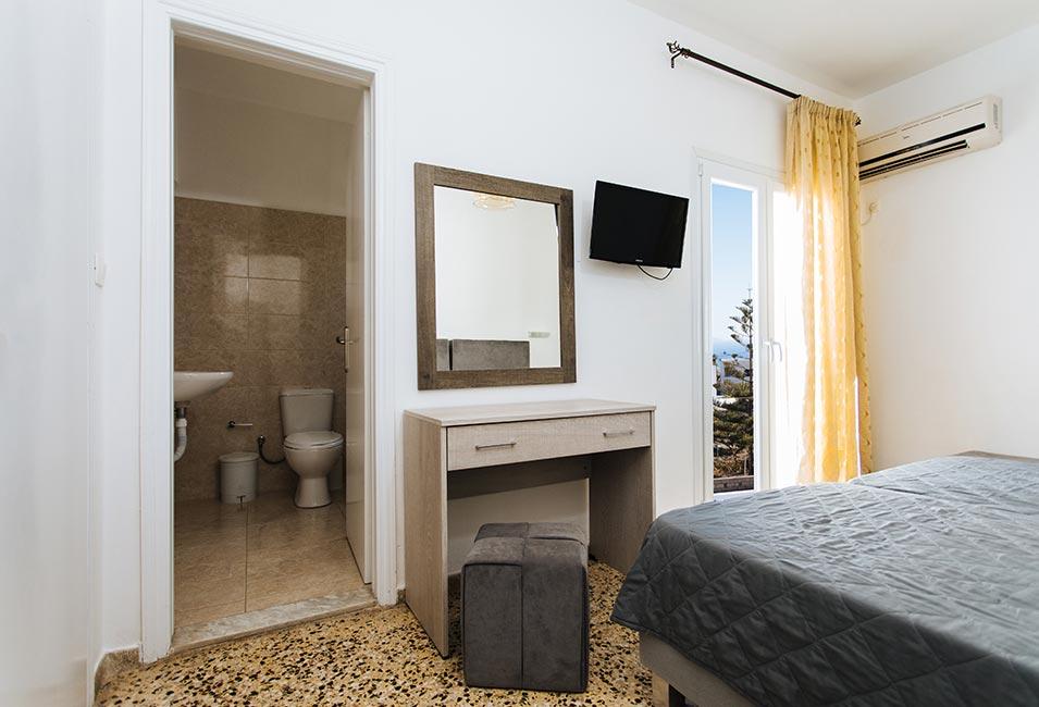 single-room155555
